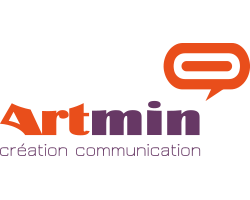 Artmin communication